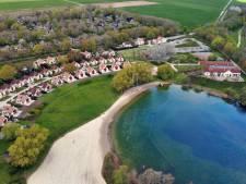 Vakantiepark 't Broeckhuys opent vandaag, wij gingen proefslapen: frisse huisjes in een ietwat sleets park