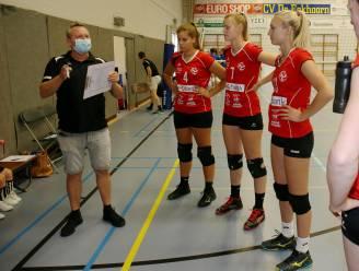 Een week na de bekeruitschakeling bekampt Bevo Beobank Roeselare opnieuw Haasrode Leuven