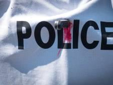 Nouvelles menaces de mort contre la police en France
