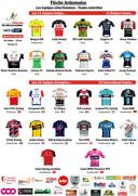 Vijfentwintig ploegen starten zondag in de Ardense Pijl.