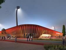 Helmond Sport mag weer dromen over stadion, na financiële hulp vanuit de gemeente: 'Dit is geoorloofde staatssteun'