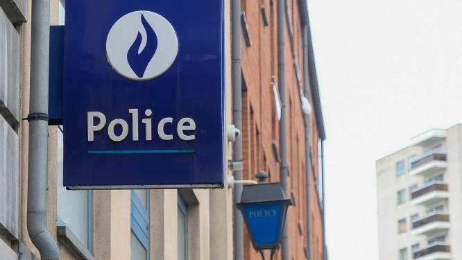 Opnieuw man overleden in Brusselse politiecel