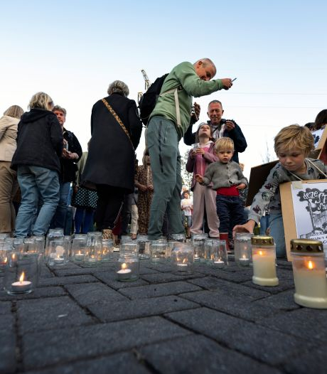 Iedereen is bezorgd over de omstreden asfaltcentrale in Nijmegen: wat nu?
