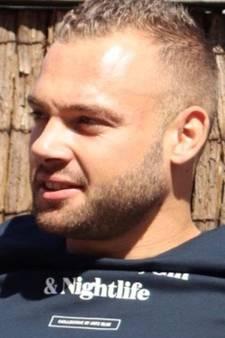 Vijf verdachten aangehouden in onderzoek naar dood Bas van Wijk