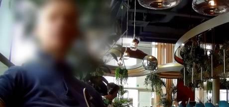 """Un acteur flamand arrêté dans le cadre d'abus présumés sur mineurs: """"Pourquoi puis-je traquer 100 pédophiles en 5 minutes et pas la police?"""""""