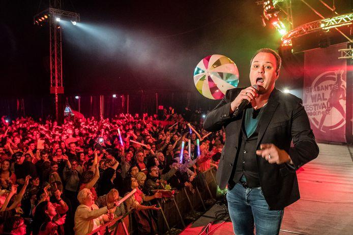 Het Brabantse Walfestival zit er dit jaar niet meer in. Uitstellen tot volgend jaar, is de enige optie voor het organisatieteam van Niels van Elzakker met wellicht in het najaar nog een Oktoberfest ter overbrugging.