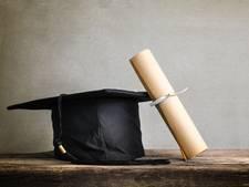 Nieuw record: 435 promoties aan Radboud Universiteit in een jaar