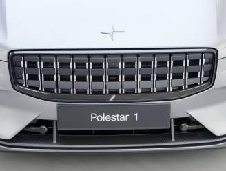 """""""Volvo-zusje Polestar wil naar de beurs"""""""