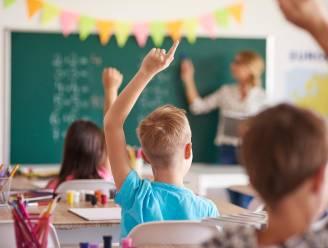 Amsterdamse basisschool sluit wegens gebrek aan leraren