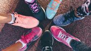 Beginnen met lopen? Zo kies je de juiste loopschoen