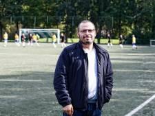 Voetbalwedstrijd gestaakt na handgemeen: 'Niks belangrijker dan onze veiligheid'