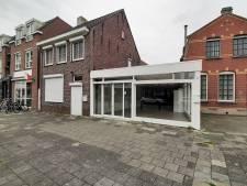 Gemeente Roosendaal is de nieuwe huurder van de oude Polski Sklep
