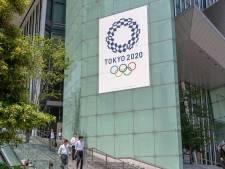 Tokio stelt training vrijwilligers Spelen uit wegens coronavirus