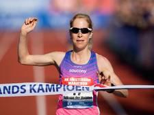 Van der Meijden 'dik tevreden' met Nederlandse titel