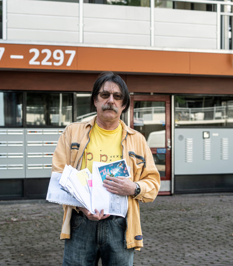 Tini is slachtoffer van jarenlange pesterijen: 'Poep in mijn brievenbus, maar niemand doet wat'