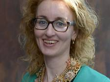 Keijzers definitief nieuwe burgemeester Oirschot