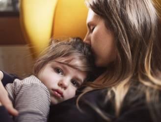 """1 op de 10 gezinnen stelt gezondheidszorg uit omdat het onbetaalbaar is: """"Ouders kunnen zich een bezoekje aan de tandarts of huisarts niet veroorloven"""""""