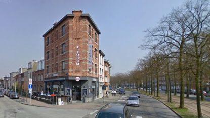 Café 't Forum op Antwerpse Kiel gesloten wegens drugshandel