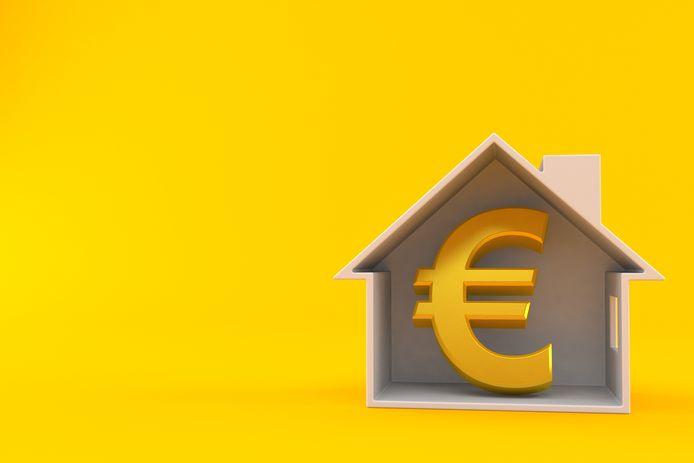Ophef in Someren over voorstel terugdraaien OZB-verhoging: te vroeg en voor de bühne.