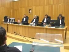 'Wraakvader' Mario Haazen verwachtte zwaardere straf