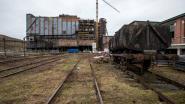 Openbaar onderzoek over gedeeltelijke opheffing van bescherming kolenwasserij