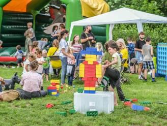 """Vrijzinnige gemeenschap organiseert festival sParks: """"Onze gewonnen vrijheid vieren geeft vonken"""""""