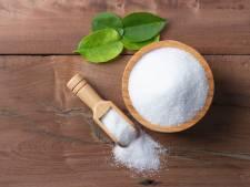 Minder zout eten: 'Als een wortel zout had moeten smaken, groeide hij wel in zee'