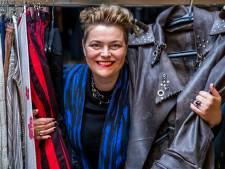 Margriet uit Utrecht maakt kleren voor veel Nederlandse films: 'Ik heb de allerleukste baan van de wereld'