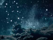 Vergeet het steelpannetje: straks zien we misschien nijntje in de ruimte