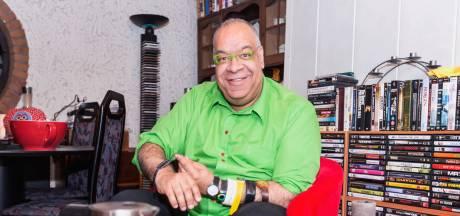 Guido Antunes stopt als raadslid voor GroenLinks Schiedam