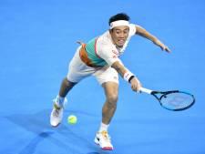 Sydney accueillera la phase finale de la nouvelle Coupe du monde de l'ATP