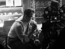 """""""Mank"""" de Netflix en tête des nominations aux Golden Globes"""