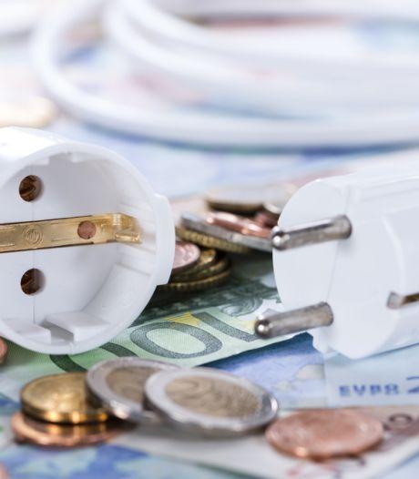 """Le Comité de concertation va-t-il bientôt plancher sur les prix de l'énergie? """"On est confronté à une urgence"""""""