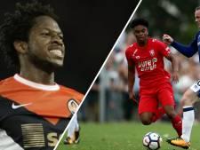 Twente warm bad voor topploegen: deze 5 clubs en landen gingen Oranje voor