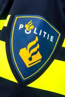 Mannen opgepakt na poging inbraak in Geldermalsen