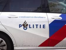Automobilisten racen in Etten-Leur: 700 boetes bij radarcontrole