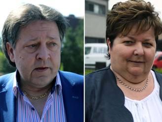"""Nieuw gemeentedecreet leidt nu ook tot politieke malaise in Boortmeerbeek: """"Nieuwe coalitie? Er zijn gesprekken lopende"""""""
