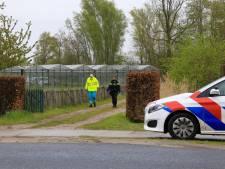 Steekincident in Gemert: 35-jarige man gewond