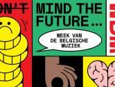 De Week van de Belgische Muziek: vijf gesprekken over de toekomst van de muzieksector