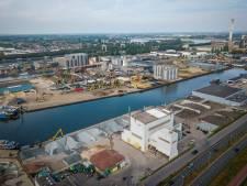 Te veel uitstoot van asfaltfabriek gedogen? Politiek verontrust: 'Dit is een ernstige vertrouwenscrisis'