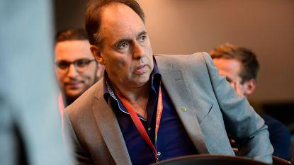 """LIVE. Advocaat Huyck schreeuwt onschuld uit: """"Twee benaderingen van Veljkovic afgewezen"""""""