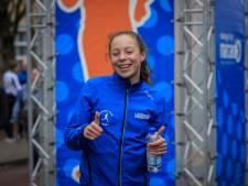 Mooks atletiektalent Abbes door blessure niet op EK