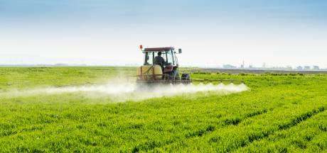 Parkinsonpatiënten noemen pesticiden als oorzaak ziekte: bijna honderd meldingen