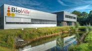 Bio-incubator in Diepenbeek krijgt Digital Health House