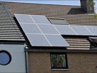 VREG onderzoekt 250 fraudezaken met zonnepanelen