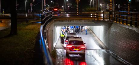 Lobby voor aanpak verkeerssituatie PEC en Isala