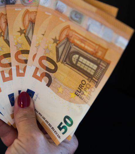 Zorgen in Zundert over dreigend financieel tekort