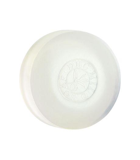 TEST BEAUTÉ: le savon nettoyant DHC pour une peau purifiée