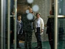 Haaren krijgt waarnemend burgemeester als opvolger van 'gedumpte' Zwijnenburg