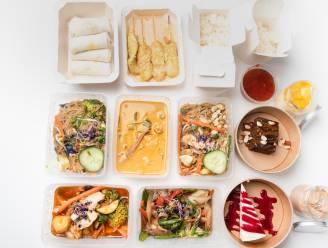 LEKKER LOKAAL: Foodboutique Taste & Flavor in Oudenaarde